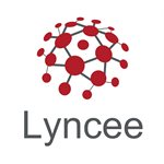 Lyncee