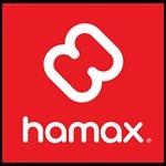 Hammax
