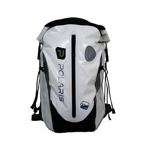 Aqua Nought Back Pack Waterproof 30 L White