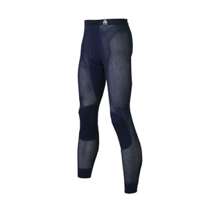 Woolnet Long Pants Man Colors & Size Option