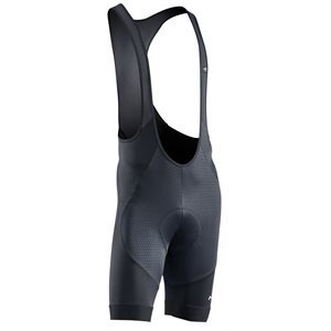 Northwave ACTIVE BIBSHORT Man Black 3XL
