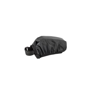 Belly B Top tube Bag 300D polyster Size 13 x 6 x 4,5 cm