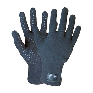 Dexshell Touchfit Waterproof Gloves Thermal Rating 1 / 5