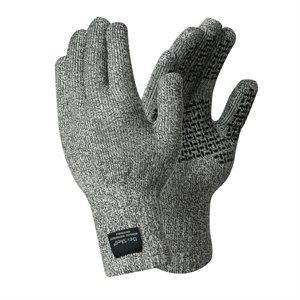 Dexshell Techshield Waterproof Gloves Large
