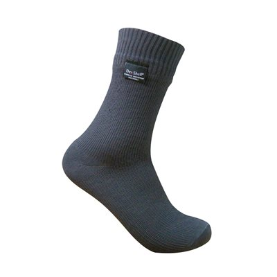 Dexshell Coolvent Lite Waterproof Socks X-Large