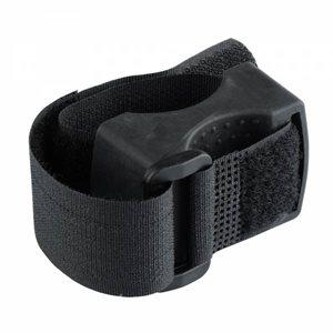 Velcro straps for Espresso cartridge