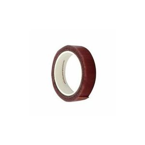 Carogna Double face Tape for road 30 mm X 2 m