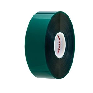 Caffélatex tubeless tape (L) 29 mm X 50 m shop size