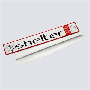 Road Shelter invisible protection 54 mm X 500 mm X 0.6 mm (2 Unit)