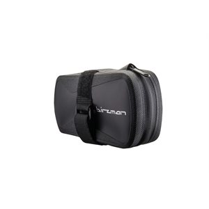 FeexPouch saddle bag (0.3L)