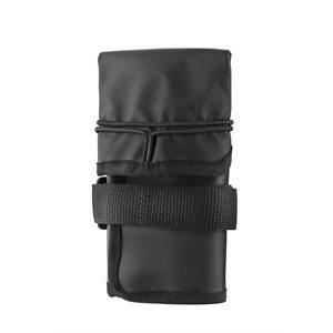 Feexroll saddle bag