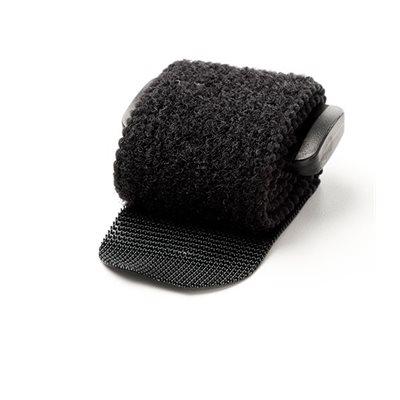 Elastic Velcro Strap For Battery