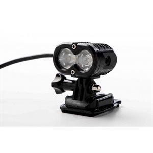 Gloworm X2 Adventure Light Set With Led 1700 Lumens