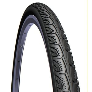 Mitas HOOK Tire 700 x 40C CITY & TREK - WIRE BEAD