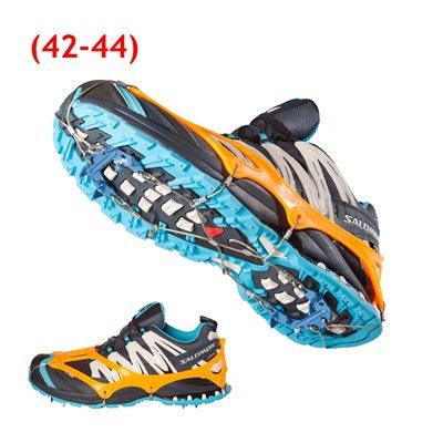 Trail Minimal Crampons Large (42-44)
