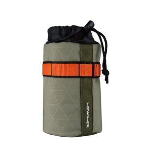 Packman Travel - Bottle Pack 210D / 600D 9.5cm x 15cm to 20cm