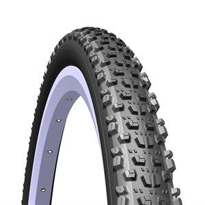 Mitas HYPERION TD Tire 27,5 x 2,10 MTB - ARAMIDE BEAD
