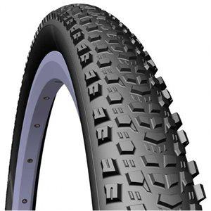 Mitas Scylla Td Black Tire 27.5 X 2.25 Inner Tubeless Supra Mtb 27.5 E-Bike