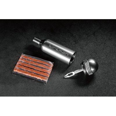 Tubeless Repair Kit (with 10pcs tire plugs)
