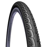 Mitas HOOK Tire 700 x 32C  CITY & TREK - WIRE BEAD