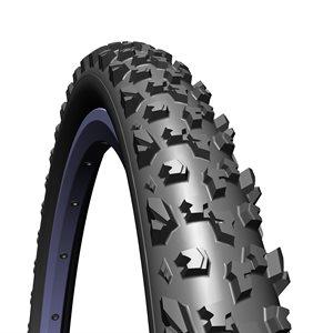 Mitas NEPTUNE Tire 24 x 1,90 KIDS - WIRE BEAD