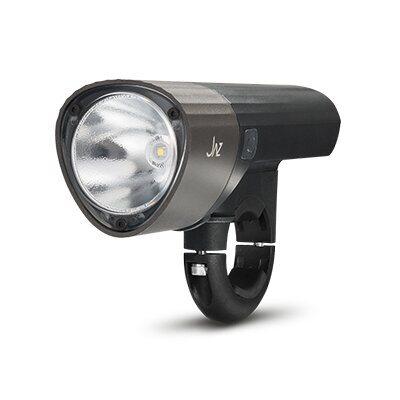 Lumière Avant Z850 850 Lumens Noir