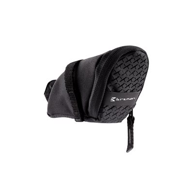 Zyklop Nip- Saddle Bag (0.3L)