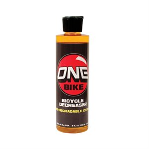 Bike Degreaser, 227 ml / 8 oz.