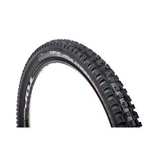 Mitas Highlander Black Tire Enduro Dh Supra Max Tire 29X2.45 TSS+Textra+