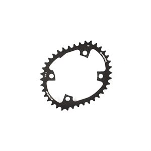 OsymetricChainring 110Mm Comp. Dura-Ace FC9000 / Ultegra FC6800 4 Bolts 38T