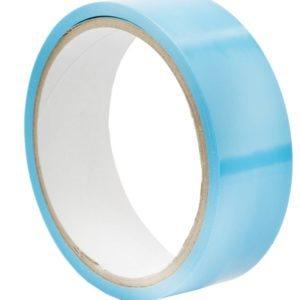 Tubeless Rim Tape 55 Mm