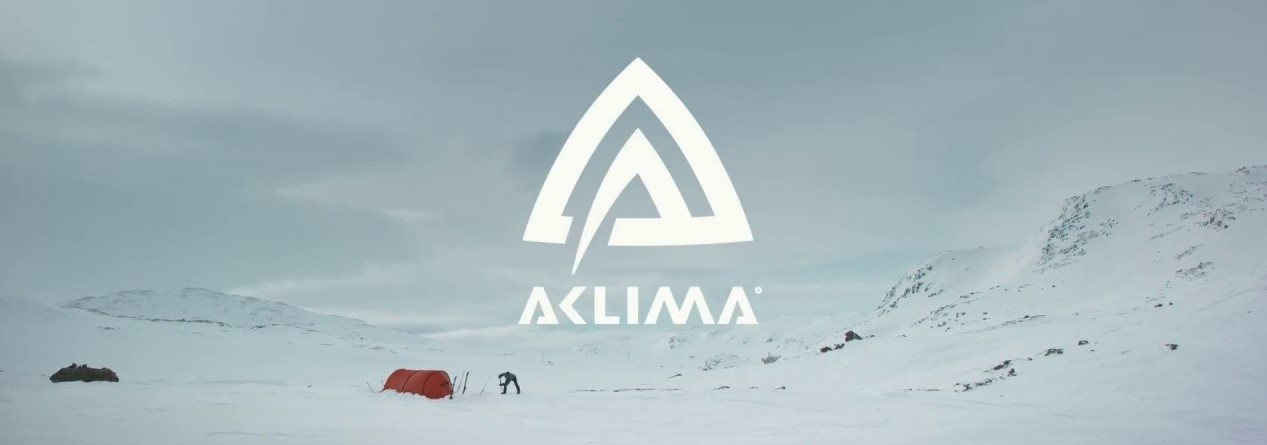 Aclima hiver (2)